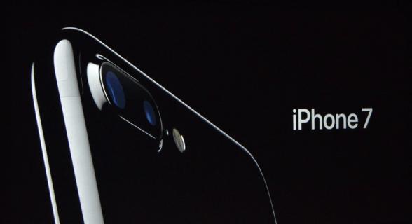 Как отключить звук затвора камеры на iPhone 7 и iPhone 7 Plus