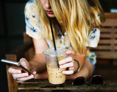 10 забавных текстовых игр для телефона, в которые можно играть с друзьями или любовниками
