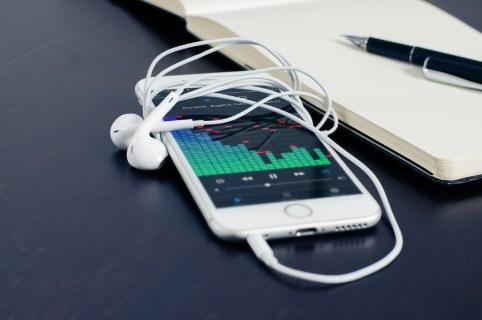 iPhone застрял в режиме наушников? Вот как исправить