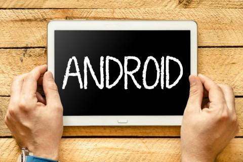 Просмотр сохраненных паролей Wi-Fi на Android