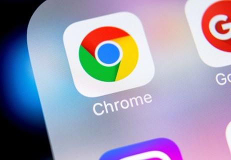 Chrome занял много места в iPhone – как исправить