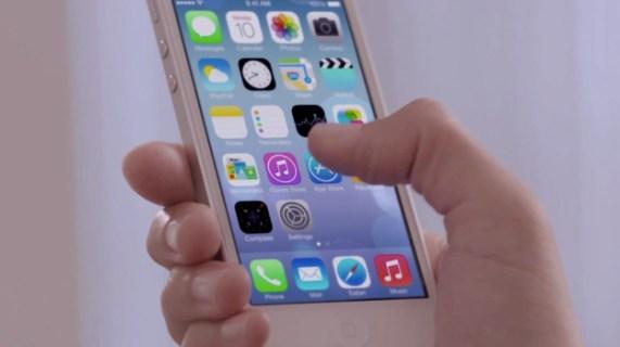 Как очистить кэш на вашем iPhone