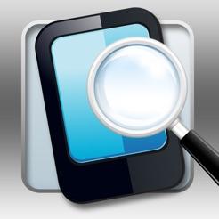 Как добавить свою контактную информацию в обои на экране блокировки