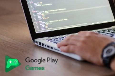 Как сделать игры для Android – май 2018