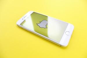 Как узнать, когда кто-то был последним активным в Snapchat