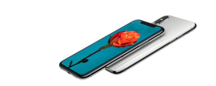 Как просматривать чистую историю на iPhone 10