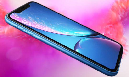 Проблемы с iPhone Xs, iPhone Xs Max и iPhone Xr с сенсорным экраном (решены)