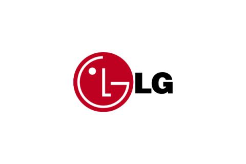 Как сбросить пароль на LG V20, когда заблокирован