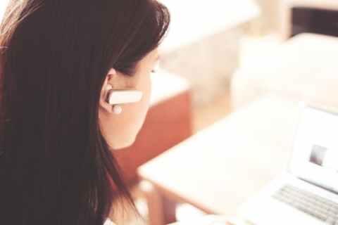 Как решить проблемы с Bluetooth на OnePlus 3