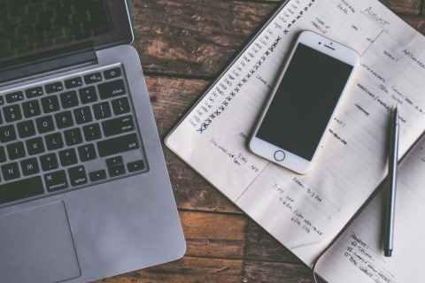 Как восстановить заводские настройки Apple iPhone 7 и iPhone 7 Plus