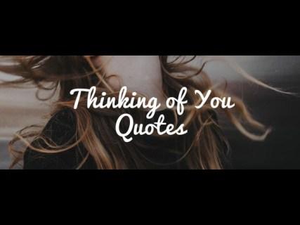 Думая о тебе Цитаты, всегда думая о тебе сообщения