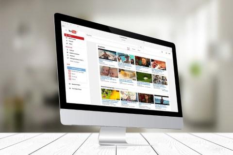 Все сочетания клавиш YouTube, которые вам когда-либо понадобятся