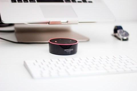 Amazon Echo продолжает терять связь – как исправить