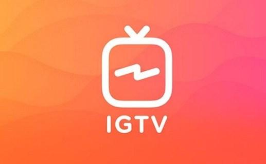 Как сказать, кто просмотрел ваше видео в Instagram IGTV