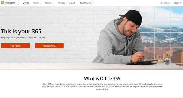 Можете ли вы скачать Microsoft Word бесплатно легально?