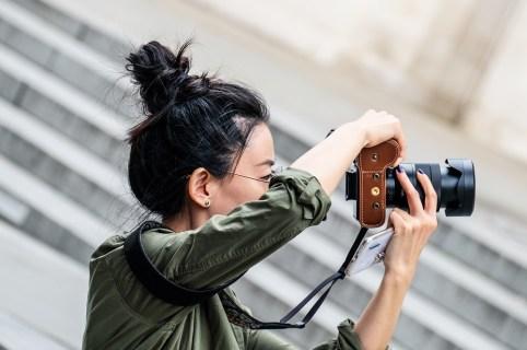 Как узнать, использует ли кто-то ваше изображение онлайн