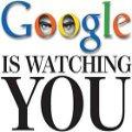 Как остановить Google от настройки результатов поиска