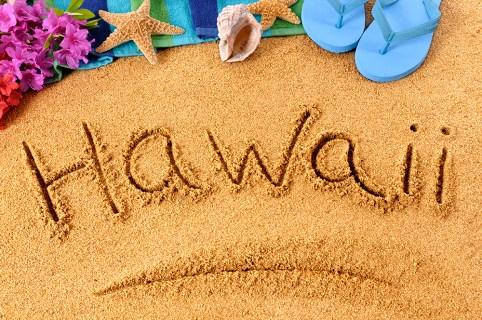 Гавайи Подписи к Instagram
