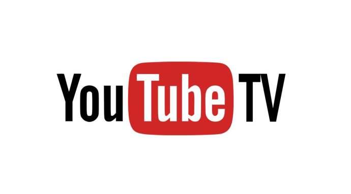 Как изменить, подделать или подделать ваше местоположение для YouTube TV