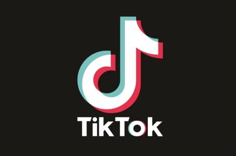 Сколько данных использует Tiktok?
