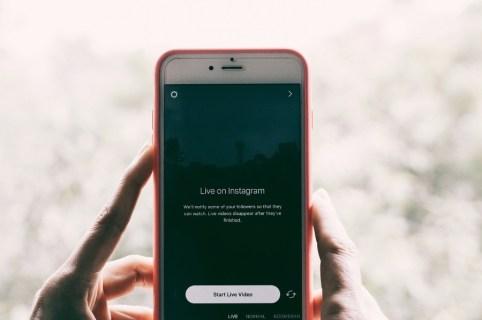 Как долго продолжаются истории из Instagram?