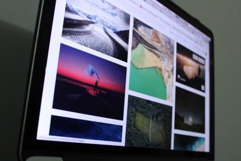 Как добавить изображение в ячейку электронной таблицы Google