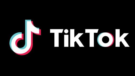 Как заблокировать кого-то на TikTok