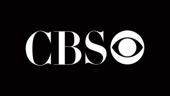 Как изменить CBS All Access на без рекламы на Amazon