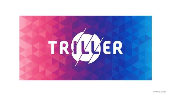 Как создать учетную запись Triller