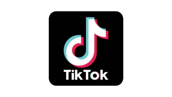 Как окончательно удалить учетную запись TikTok