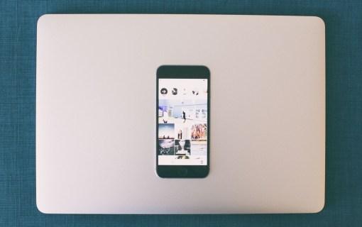 Как сказать, кто первым просмотрел вашу историю в Instagram
