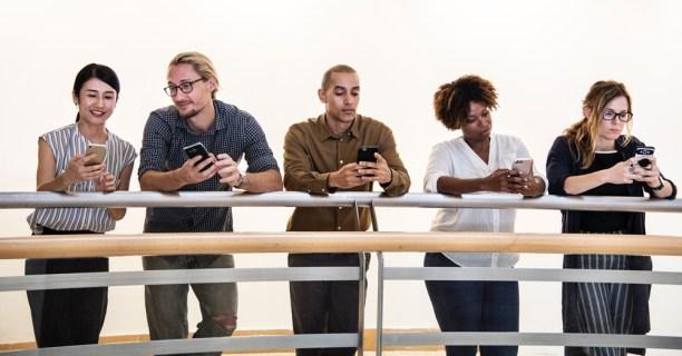 Как перенести ваши сообщения WhatsApp с iPhone на Android
