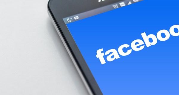 Как отключить свой день рождения на Facebook