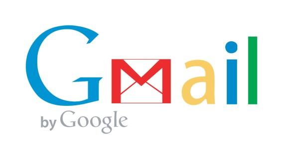 Как разархивировать электронную почту Gmail