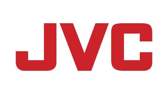 Как обновить приложения на JVC Smart TV