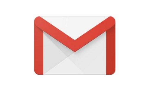 Как автоматически помечать электронные письма в Gmail