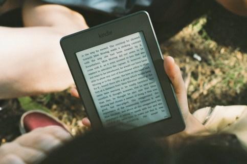 Как отменить Amazon Kindle Unlimited
