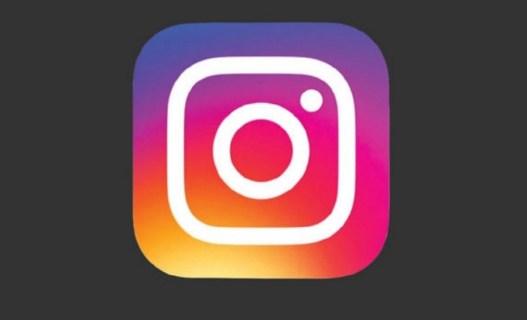 Как создать и добавить опрос в историю Instagram