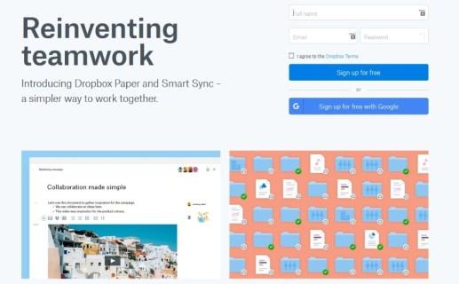 Как заработать свободное пространство Dropbox – полное руководство