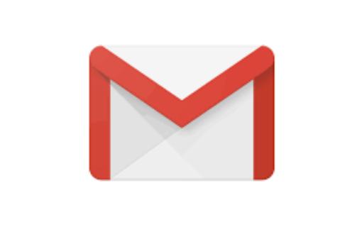 Как переслать почту Outlook в Gmail