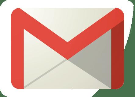 Как перейти с одной учетной записи Gmail на новую