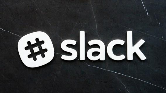 Как запланировать сообщение в Slack