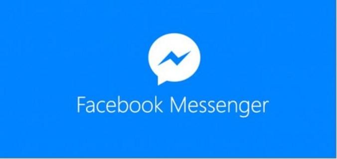Как установить напоминания на Facebook