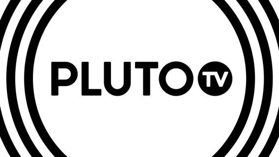 Как эффективно использовать Плутон ТВ
