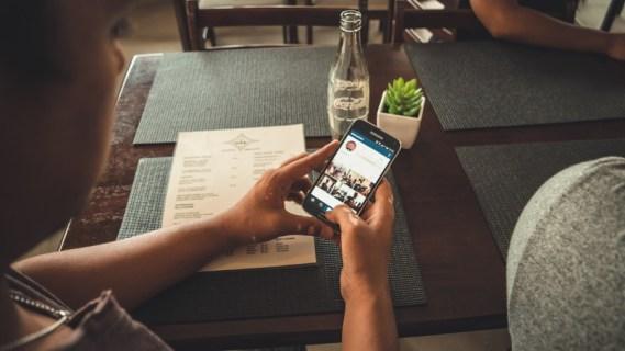 Как использовать хэштеги в Instagram