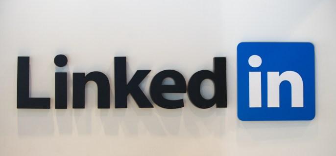 Лучшие хэштеги для LinkedIn