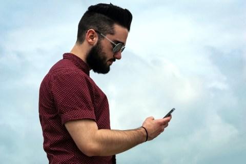 Лучшие романтические текстовые сообщения для вашего парня