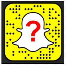 Как скрыть ваш счет Snapchat