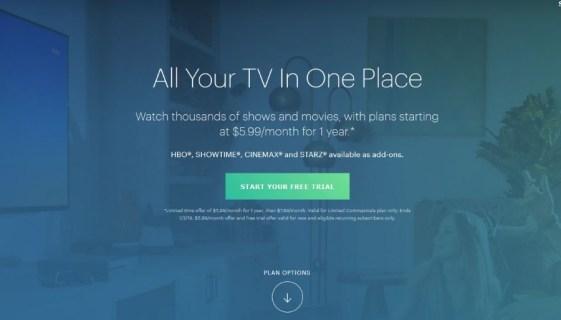 Плюсы и минусы Hulu – стоит ли подписываться?