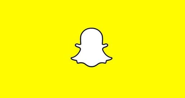 Что такое Blue Dot в Snapchat … и другие советы и хитрости Snapchat